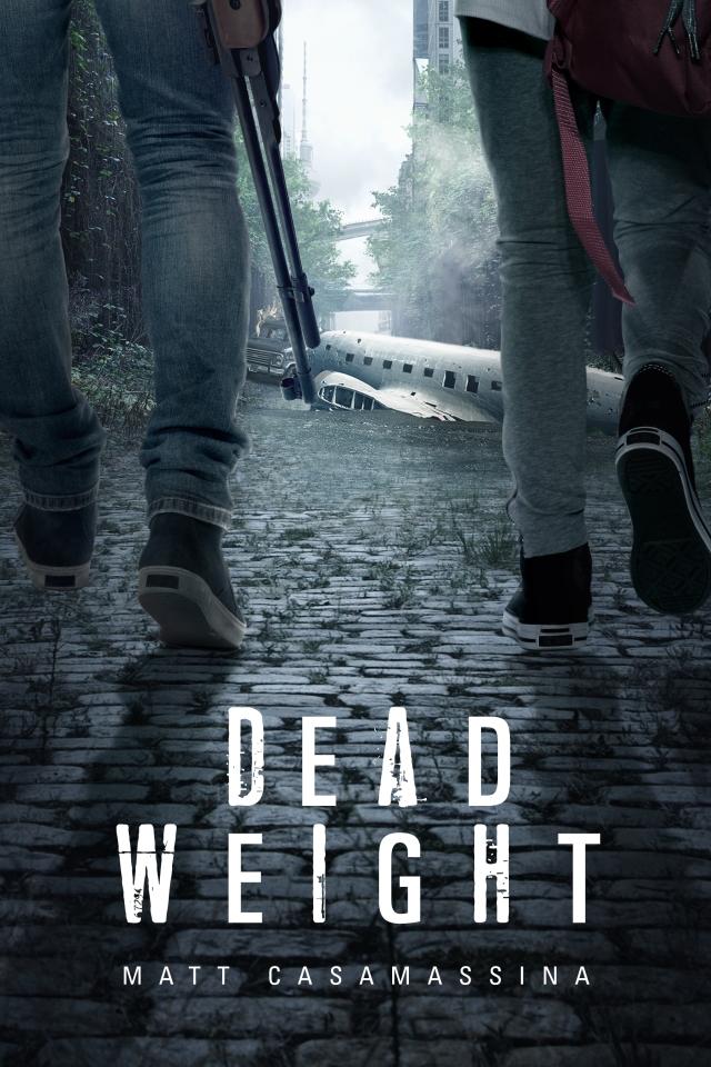 deadweight_title1