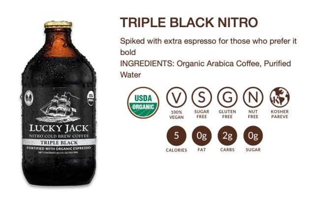 tripleblack.jpg